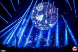 imaginedragons_camden_march2014_-37-of-60.jpg?fit=1024%2C1024