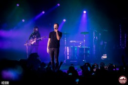 imaginedragons_camden_march2014_-39-of-60.jpg?fit=1024%2C1024
