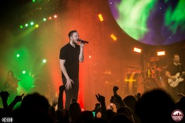 imaginedragons_camden_march2014_-42-of-60.jpg?fit=1024%2C1024