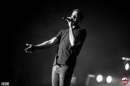imaginedragons_camden_march2014_-58-of-60.jpg?fit=1024%2C1024