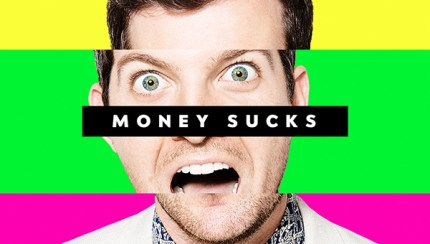 Dillon Francis - Album Cover (600)