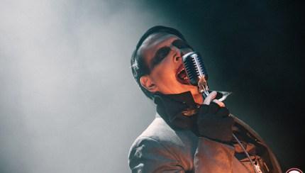 Manson-14 copy