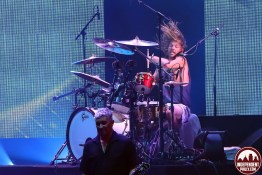 FooFighters_July062015_MPGreen-1164-copy1.jpg?fit=1024%2C1024