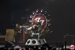 FooFighters_July062015_MPGreen-259-copy.jpg?fit=1024%2C1024