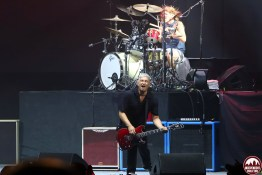 FooFighters_July062015_MPGreen-486-copy.jpg?fit=1024%2C1024
