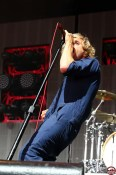 Awolnation_1045BDay2016_MPGreen-7-of-19-copy.jpg?fit=1024%2C1024