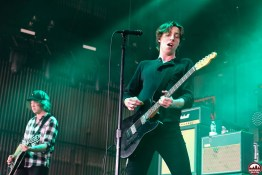 CatfishandtheBottlemen_1045BDay2016_MPGreen-4-of-11-copy.jpg?fit=1024%2C1024