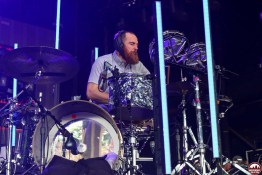 MuteMath_1045BDay2016_MPGreen-1-of-7-copy.jpg?fit=1024%2C1024