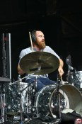 MuteMath_1045BDay2016_MPGreen-7-of-7-copy.jpg?fit=1024%2C1024
