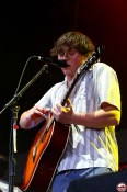 TheFrontBottoms_1045BDay2016_MPGreen-6-of-7-copy.jpg?fit=1024%2C1024