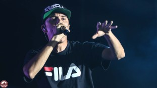 GEazy_EndlessSummer_MPGreen-14-of-39-copy.jpg?fit=1024%2C1024