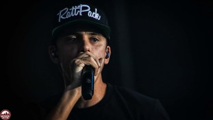 GEazy_EndlessSummer_MPGreen-15-of-39-copy1.jpg?fit=1024%2C1024