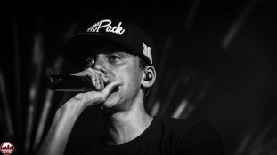 GEazy_EndlessSummer_MPGreen-18-of-39-copy.jpg?fit=1024%2C1024