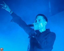GEazy_EndlessSummer_MPGreen-28-of-39-copy.jpg?fit=1024%2C1024