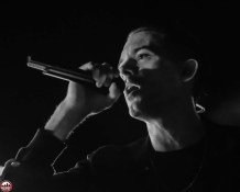 GEazy_EndlessSummer_MPGreen-29-of-39-copy1.jpg?fit=1024%2C1024