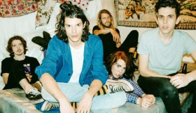 grouplove_credit-james-marcus-haney