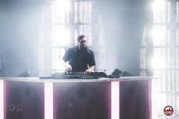 tchami-mercer-independent-philly-0015.jpg?fit=1024%2C1024