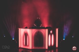 tchami-mercer-independent-philly-0045.jpg?fit=1024%2C1024
