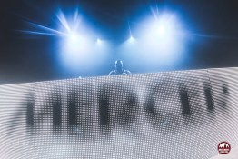 tchami-mercer-independent-philly-9545.jpg?fit=1024%2C1024