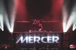 tchami-mercer-independent-philly-9659.jpg?fit=1024%2C1024