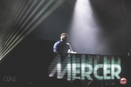 tchami-mercer-independent-philly-9730.jpg?fit=1024%2C1024