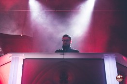 tchami-mercer-independent-philly-9815.jpg?fit=1024%2C1024