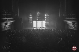tchami-mercer-independent-philly-9986.jpg?fit=1024%2C1024