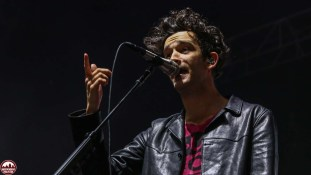 The1975_Radio104.5_MPGreen-20-of-30-copy1.jpg?fit=1024%2C1024