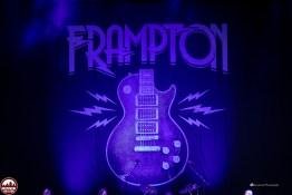 FramptonBanner-2048.jpg?fit=1024%2C1024