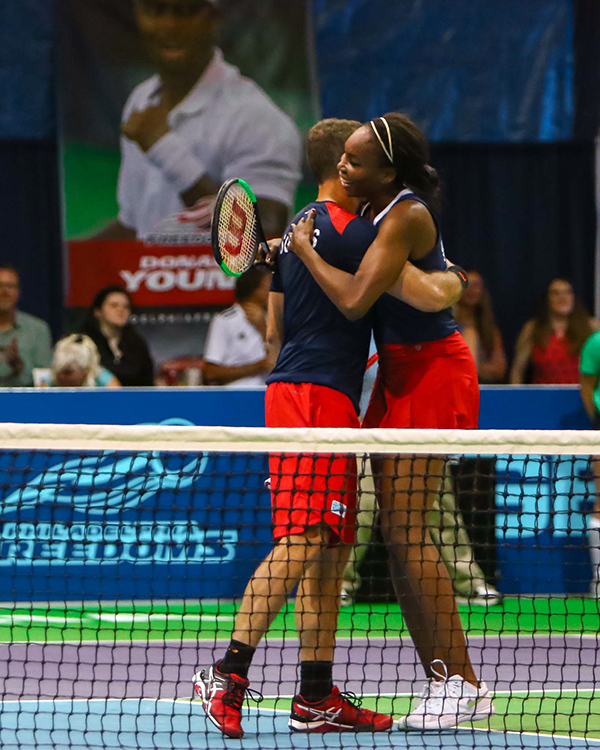 Freedoms_Kastles_MPGreen (56 of 57) copy