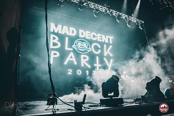 mad decent-8070 copy