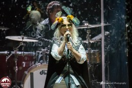 Blondie05-2048-copy.jpg?fit=1024%2C1024