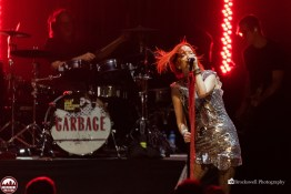 Garbage17-2048-copy.jpg?fit=1024%2C1024