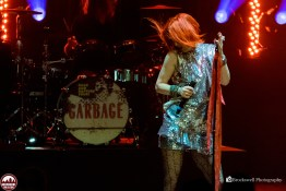 Garbage18-2048-copy.jpg?fit=1024%2C1024
