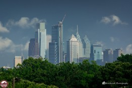 Philly-Skyline-2048-copy.jpg?fit=1024%2C1024