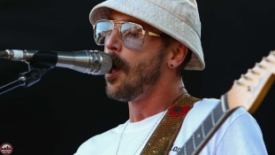 Radio1045_Portugal.TheMan_MPGreen-22-of-31-copy.jpg?fit=1024%2C1024