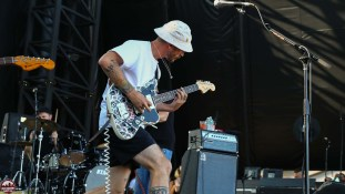 Radio1045_Portugal.TheMan_MPGreen-5-of-31-copy.jpg?fit=1024%2C1024