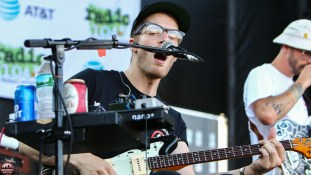 Radio1045_Portugal.TheMan_MPGreen-7-of-31-copy.jpg?fit=1024%2C1024