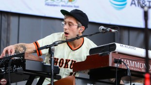 Radio1045_Portugal.TheMan_MPGreen-8-of-31-copy1.jpg?fit=1024%2C1024