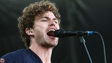 Radio1045_VanceJoy_MPGreen (1 of 32) copy