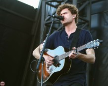 Radio1045_VanceJoy_MPGreen-10-of-32-copy.jpg?fit=1024%2C1024