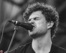 Radio1045_VanceJoy_MPGreen-11-of-32-copy.jpg?fit=1024%2C1024