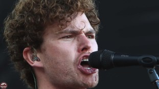 Radio1045_VanceJoy_MPGreen-28-of-32-copy.jpg?fit=1024%2C1024