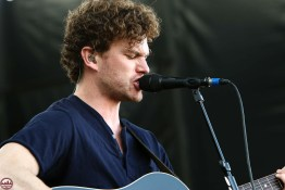 Radio1045_VanceJoy_MPGreen-3-of-32-copy.jpg?fit=1024%2C1024