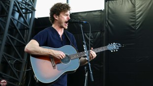 Radio1045_VanceJoy_MPGreen-5-of-32-copy1.jpg?fit=1024%2C1024