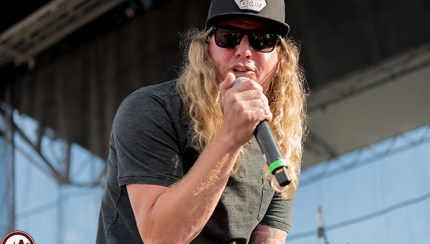 Dirty Heads - 02 - 600