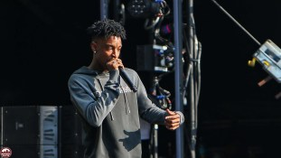 MIA_21Savage_MPGreen-8-of-14-copy.jpg?fit=1024%2C1024