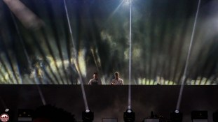 MIA_TheChainsmokers_MPGreen-4-of-22-copy.jpg?fit=1024%2C1024