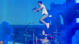 MIA_TheChainsmokers_MPGreen-6-of-22-copy.jpg?fit=1024%2C1024
