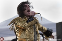 TheStruts-Winter-Jawn-2018-2048-12.jpg?fit=1024%2C1024
